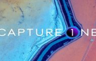 Capture One 21 Pro 14.4 Full Active | Chỉnh sửa ảnh RAW