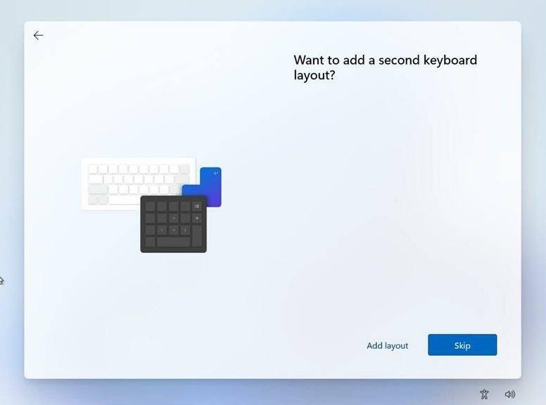Windows 11 Leak Full ISO 64-bit | Microsoft Windows 11