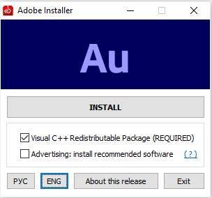 Adobe Audition CC 2021 Full - Chỉnh Sửa Âm Thanh