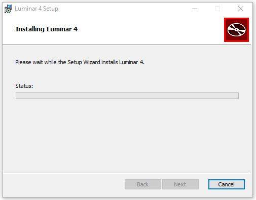 Tải Luminar V4.3.0.6886 Full | Hướng dẫn cài đặt & Active
