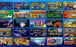 80 Game Popcap Full – Game Offline PC Hay | Google Drive