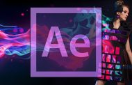 Adobe After Effects CC 2022 Full Version – Link Google Drive