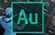 Adobe Audition CC 2022 Full Version – Link Google Drive