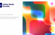 Adobe Media Encoder 2022 Full – Hỗ Trợ Render Video