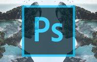 Adobe Photoshop CC 2022 Full Version – Link Google Drive