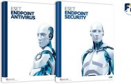 ESET Endpoint Antivirus / Security 8.1 Full Active