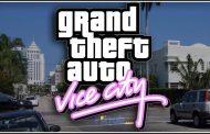 Game GTA Vice City HD Việt Hóa Full MOD   Google Drive