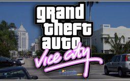 Game GTA Vice City HD Việt Hóa Full MOD | Google Drive