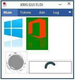 Cách kích hoạt bản quyền Active Windows