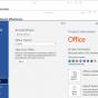 Microsoft Office LTSC Pro Plus 2021 [32/64-bit] - GG Drive