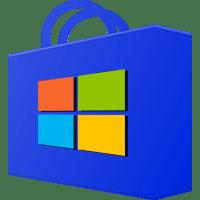 Install Microsoft Store