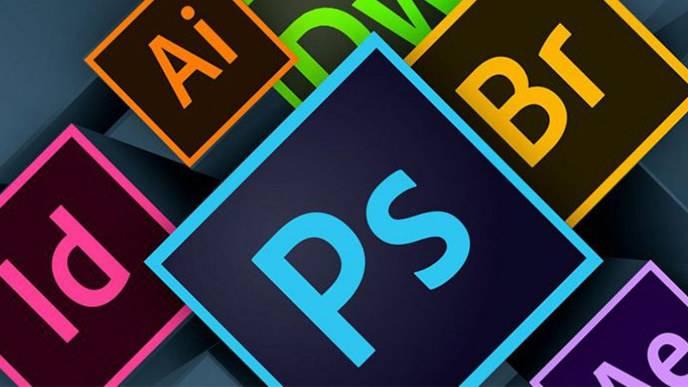 Adobe Photoshop CC 2020 Full Active – Cài đặt và sử dụng luôn
