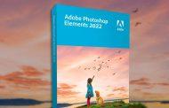 Adobe Photoshop Elements 2022 Full Active – Google Drive