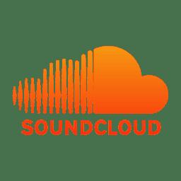15+ Kho Nhạc Không Bản Quyền | Royalty Free Music