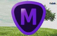 Topaz Mask AI 1.3.9 Full   Tách nền hình ảnh tự động