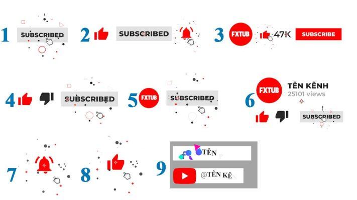 YouTube Toolkit