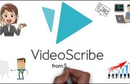 Videoscribe Pro 3.7 Full Active | Phần mềm vẽ tay