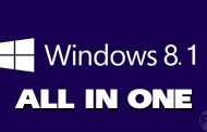 Windows 8.1 All In One | Tất Cả Trong Một – Google Drive
