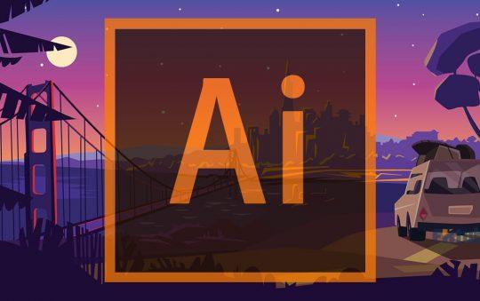 Adobe Illustrator CC 2022 Full Version – Link Google Drive
