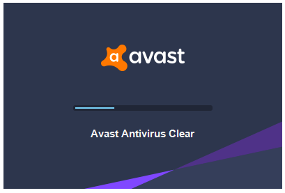 Hướng Dẫn Gỡ Phần Mềm Diệt Virus Avast | Avast Uninstall