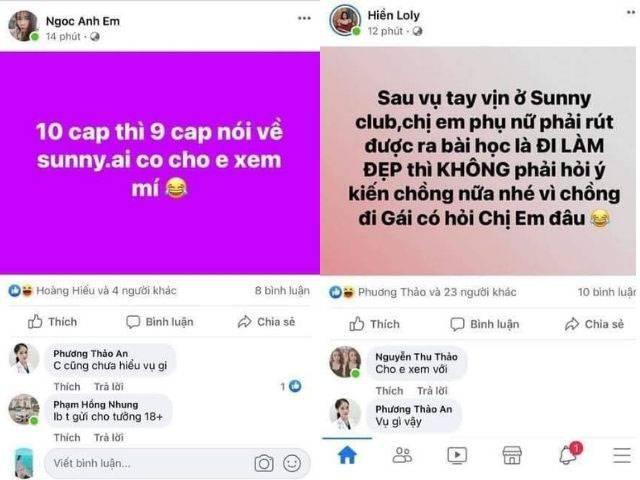Karaoke Sunny Vĩnh Phúc Video Full   3 Clip Thác Loạn Karaoke