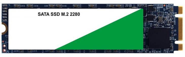 Kiểm tra máy tính có hỗ trợ SATA 2 ,SATA 3 hay M2. SATA