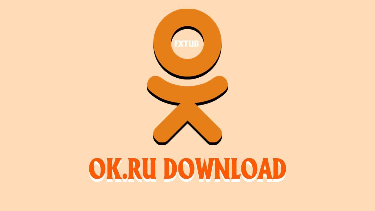 Ok.Ru Download | Cách tải video trên Ok.ru nhanh nhất 2021
