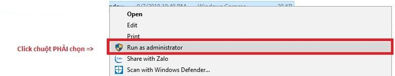 Cách kích hoạt bản quyền Active Windows/Office | TOP 4
