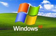 Windows XP Professional Service Pack 3 Full | Google Drive